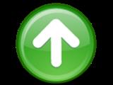 phpwind9.x自助置顶(付费推广)插件(UTF8)