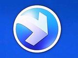 phpwind9.x远程图片下载插件(utf8)