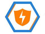 主机宝WANMP版本 Win2012 PHP镜像