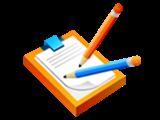 phpwind9.x端口记录和IP管理插件(UTF8)