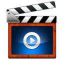phpwind9.x 智能播放器插件,支持视频快贴(UTF8)