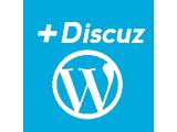 Wordpress平台&DiscuzX3.4论坛( WAMP)