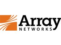 Array SSL VPN
