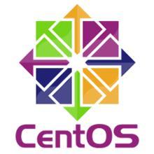 CentOS 5.10 64位