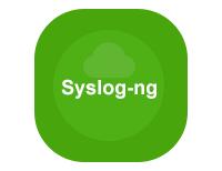下一代系统日志工具 Syslog-ng