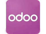 Odoo社区版 13 开源ERP系统(Ubuntu)