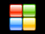 phpwind9.x应用中心管理插件(UTF8)