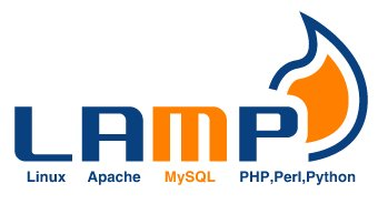 LAMP运行环境(Apache2.2+PHP5.x+Mysql5.5)