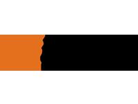 Array SSL VPN (含100个并发用户)
