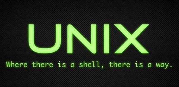 Linux自动化脚本编程