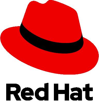 Red Hat Enterprise Linux 7.5 large