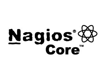 Linux CentOS配置Nagios监控手册