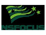 绿盟网站安全监测服务