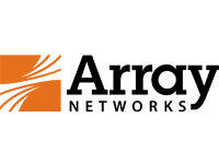 Array SSL VPN (含50个并发用户)