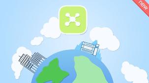 阿里云上云培训—YZT214 掌握内容分发网络CDN