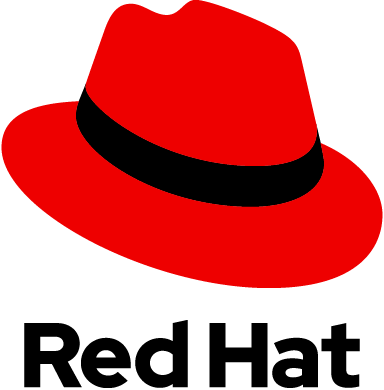 Red Hat Enterprise Linux 7.4 64位