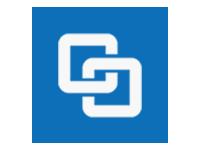 云服务器数据保护i2COOPY(Windows 2012 标准版 64位)