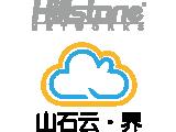 山石网科虚拟化下一代防火墙-授权服务