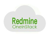 Bug管理系统Redmine(CentOS7.0 64位)