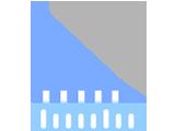 单位换算_单位换算查询_单位转换-极速数据