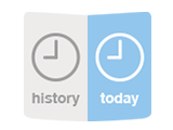 历史上的今天_历史事件查询-极速数据