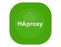 Web负载均衡解决方案 HAproxy