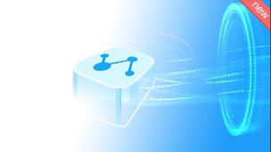 阿里云上云培训-YZT313 精通开放式数据处理服务ODPS