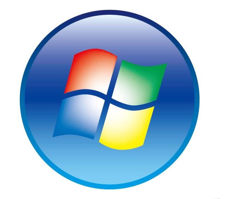 Windows Server 2012标准版 64位英文版