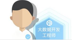 阿里云上云培训-大数据开发工程师(课程包)