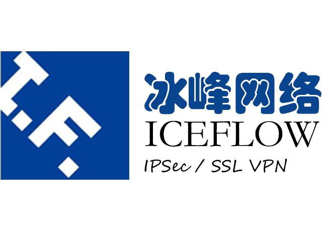 上海冰峰 SSLVPN License 授权许可