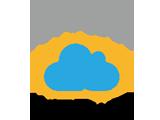 山石网科虚拟化下一代防火墙 标准版(I/O优化)(需购买授权)