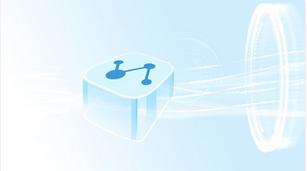 阿里云上云培训-YZT303 掌握大数据计算服务ODPS
