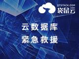 袋鼠云-数据库在线紧急救援(Oracle/MySQL/AliSQL)