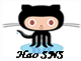 [实在]phpwind9.x云存储插件_GitHubStorage_UTF8