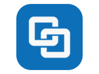 云服务器数据保护i2COOPY(Centos 6.5 32位)