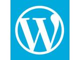 WordPress 建站系统(LAMP | CentOS)