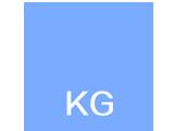标准体重计算器_标准体重查询_体重查询-极速数据