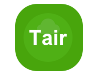 分布式key/value存储系统 Tair