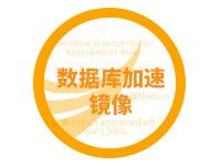 数据库加速镜像(windows 2008 64位)